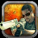لعبة القناص Sniper Gun Elite متوفرة الان على الاندرويد مجاناً
