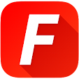 Feuerwehr P.. file APK for Gaming PC/PS3/PS4 Smart TV