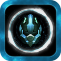 Sol Runner icon