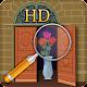 Hidden Portals HD v3.0.1