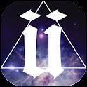 Unkut Theme GO Locker icon