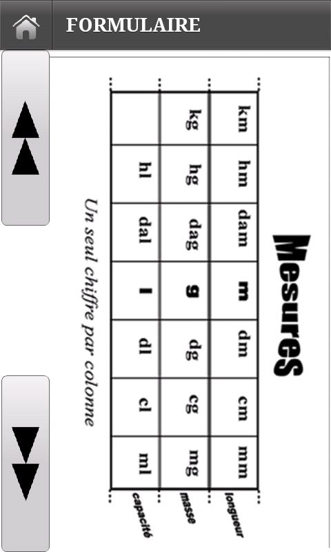Concours Infirmier - screenshot