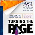 AASL11 icon