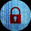 Crypt4All beta