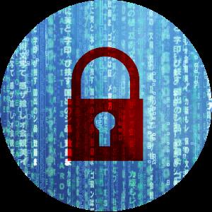 Crypt4All beta 0.9.5.3