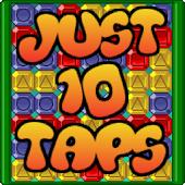 Just 10 Taps FREE