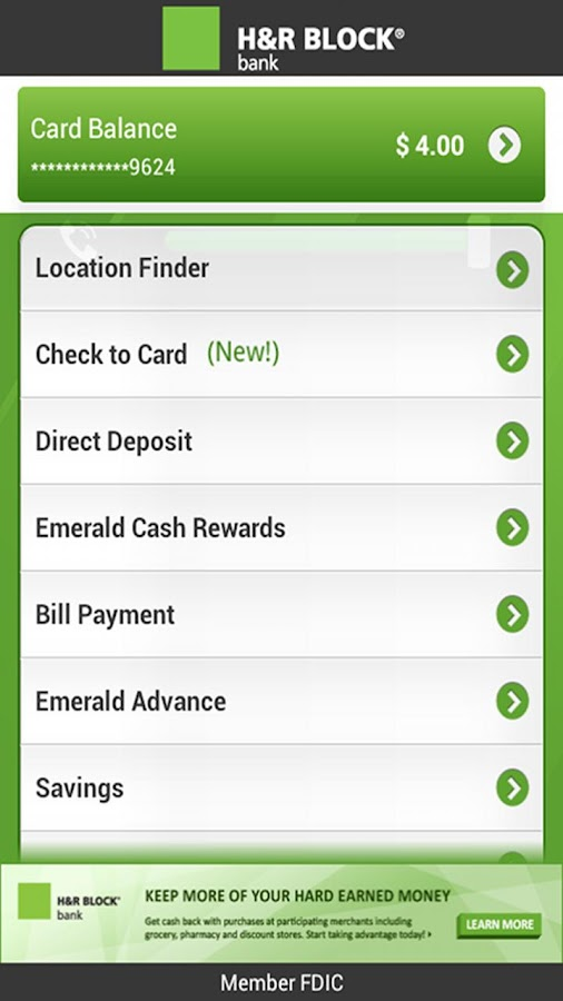 Cash advances in one hour photo 3