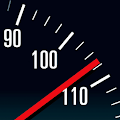Download Speedometer APK for Android Kitkat