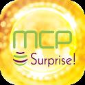 MCP Surprise! icon