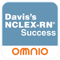Davis's NCLEX-RN Success icon