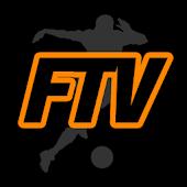 Futbol TV Info