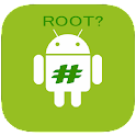 Verify Root
