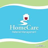 Home Care RM