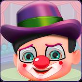 MoJo Circus - Kids ( FREE )
