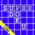 Sudoku SuperDoKu Lite