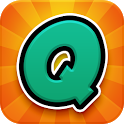 QuizCross icon