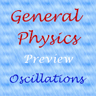 Physics - Oscillations (Free) icon