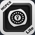 HCPCS Lite 2011 logo
