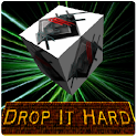 Skrillex : Drop It Hard