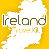 Ireland Travel Kit