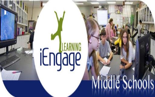 Sarasota Middle Schools