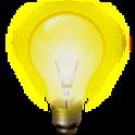 バックライト スイッチ (無料版) icon