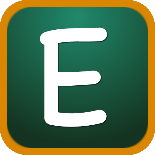 Edline for Android LOGO-APP點子