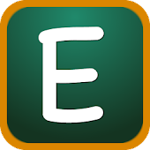 Edline for Android