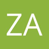 ZAMOB Search