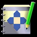 HyperNotes icon