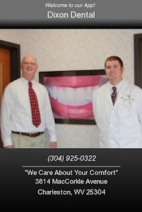 Drs. Dixon & Abraham- screenshot thumbnail