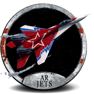 AR Jets: Battlefield Fighters for PC and MAC