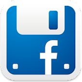 Save Facebook Photo