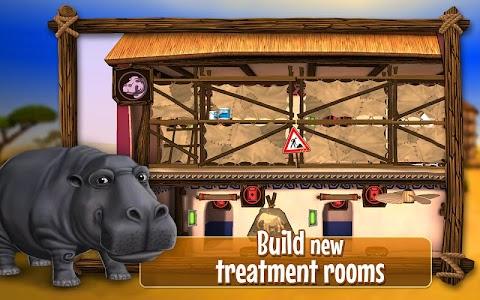 Animal Hospital 3D - Africa v1.1