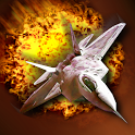 Androplane 2 icon