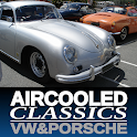 Aircooled Classics icon