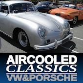 Aircooled Classics