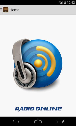 Việt Nam Radio Online