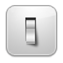 SwitchPro Theme Holo icon