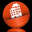 Pocket Innsbruck logo