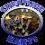Creature Karts file APK Free for PC, smart TV Download