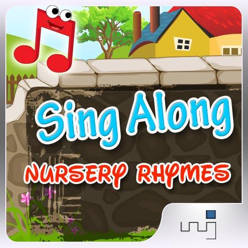 Sing Along Nursery Rhymes