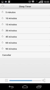SulAmérica Paradiso- screenshot thumbnail