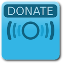 SpotController Donate icon