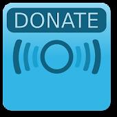 SpotController Donate