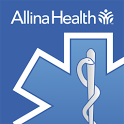 PPP - Allina Health icon