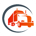 Find Freight Loadboard icon
