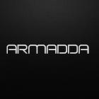Armadda icon