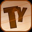 Tyrolia Bier KLUB icon