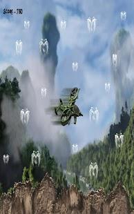 FlyingMachinePandora-ride 16